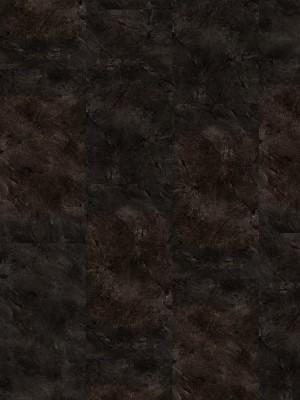 Wineo 1000 Purline PUR Bioboden Scivaro Slate Stone Fliesen zum Verkleben wPL038R