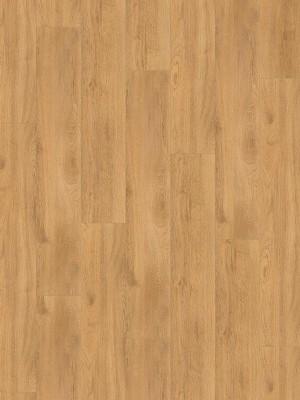 Wineo 1200 wood XXL Click Multi-Layer Lets go Max Bioboden-Designparkett auf HDF-Träger mit Klicksystem