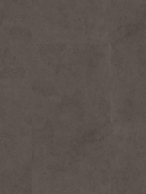 Wineo 1200 stone XL Click Purline Bioboden Presenting Karl Rigid Designboden mit Klicksystem mit Microfase