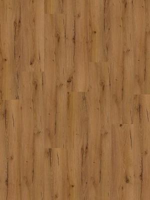 Wineo 1200 wood XL Click Purline Bioboden Say hi to Klara Rigid Designboden mit Klicksystem mit Microfase