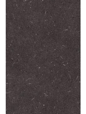 Wineo 1500 Chip Purline PUR Bioboden Midnight Grey Rolle Bahnenware wPLR024C