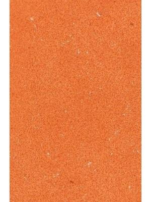 Wineo 1500 Chip Purline PUR Bioboden Terracotta Dark Rolle Bahnenware wPLR009c