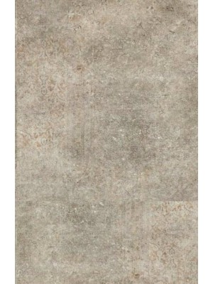 Wineo 1500 Stone XL Purline PUR Bioboden Carpet Concrete Fliesen zum Verkleben