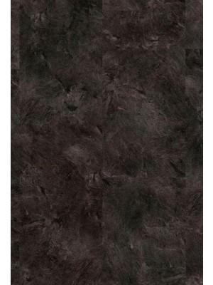 Wineo 1500 Stone XL Purline PUR Bioboden Scivaro Slate Fliesen zum Verkleben