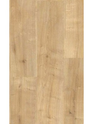 Wineo 1500 Wood L Purline PUR Bioboden Canyon Oak Sand Planken zum Verkleben