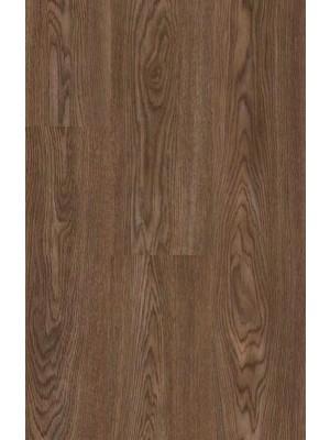 Wineo 1500 Wood L Purline PUR Bioboden Classic Oak Autumn Planken zum Verkleben