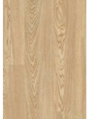 Wineo 1500 Wood L Purline PUR Bioboden Classic Oak Spring Planken zum Verkleben