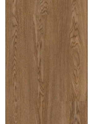 Wineo 1500 Wood L Purline PUR Bioboden Classic Oak Summer Planken zum Verkleben