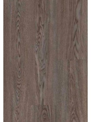 Wineo 1500 Wood L Purline PUR Bioboden Classic Oak Winter Planken zum Verkleben