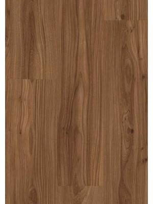 Wineo 1500 Wood L Purline PUR Bioboden Noble Elm Planken zum Verkleben