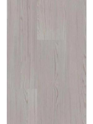 Wineo 1500 Wood L Purline PUR Bioboden Polar Pine Planken zum Verkleben