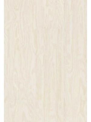 Wineo 1500 Wood L Purline PUR Bioboden Wild Wood Planken zum Verkleben
