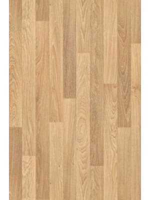 Wineo 1500 Wood Purline PUR Bioboden Pacific Oak Rolle Bahnenware wPLR037C
