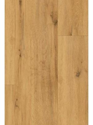 Wineo 1500 Wood XL Purline PUR Bioboden Crafted Oak Planken zur Verklebung