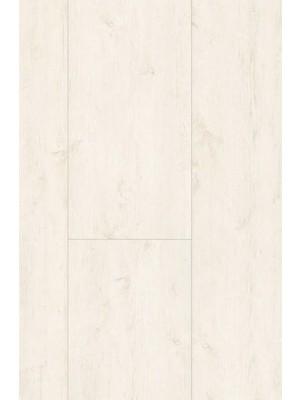 Wineo 1500 Wood XL Purline PUR Bioboden Crystal Pine Planken zum Verkleben