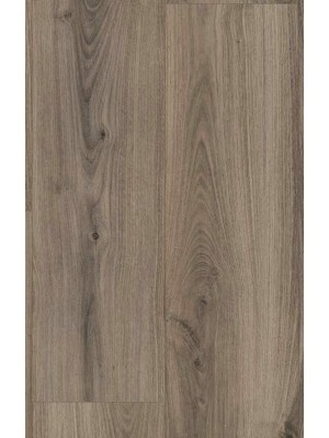 Wineo 1500 Wood XL Purline PUR Bioboden Royal Chestnut Grey Planken zur Verklebung