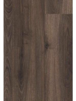 Wineo 1500 Wood XL Purline PUR Bioboden Royal Chestnut Mocca Planken zum Verkleben