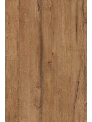 Wineo 1500 Wood XL Purline PUR Bioboden Western Oak Desert Planken zur Verklebung