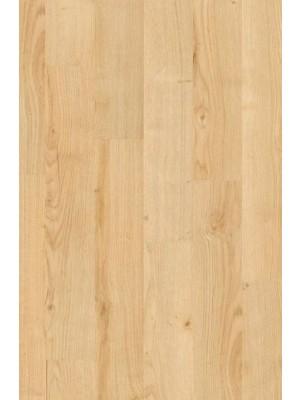 Wineo 1500 Wood XS Purline PUR Bioboden Garden Oak Planken zum Verkleben