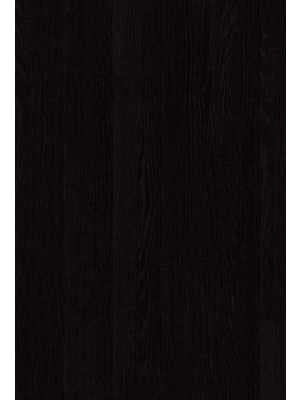 Wineo 1500 Wood XS Purline PUR Bioboden Pure Black Planken zum Verkleben