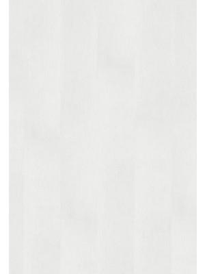 Wineo 1500 Wood XS Purline PUR Bioboden Pure White Oak Planken zum Verkleben