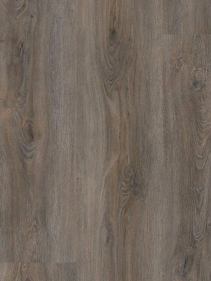 Wineo 400 Wood XL Click Vinyl Valour Oak Smokey