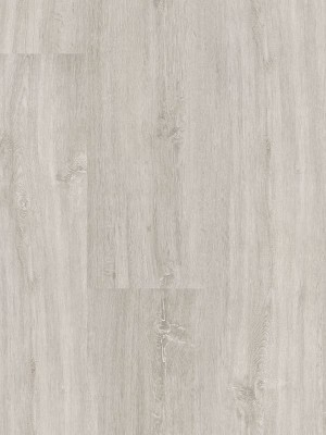 Wineo 400 Wood XL Designboden Vinyl Ambition Oak Calm