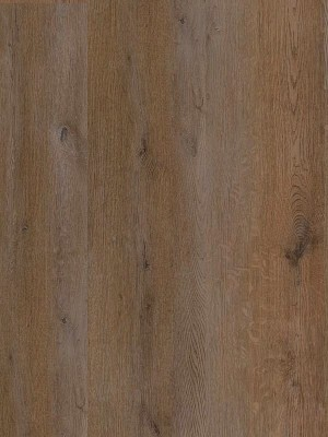 Wineo 400 Wood XL Designboden Vinyl Intuition Oak Brown