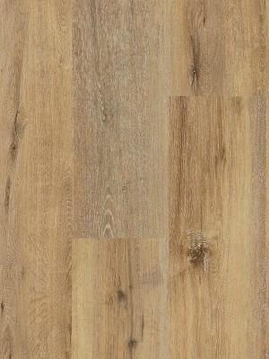 Wineo 400 Wood XL Designboden Vinyl Joy Oak Tender