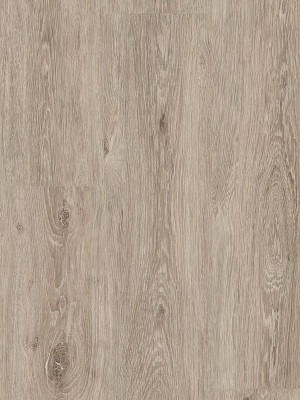 Wineo 400 Wood XL Designboden Vinyl Wish Oak Smooth