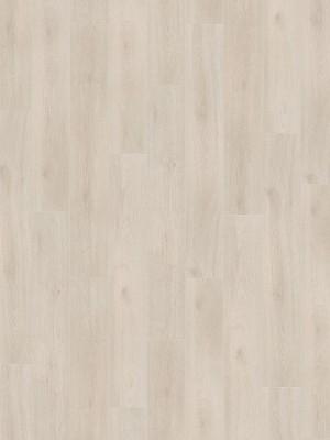 Wineo 500 medium V4 Laminat balanced oak white Laminatboden einzigartige Echtholzanmutung dank 4V-Fuge Eiche Landhausdiele
