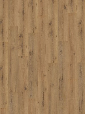 Wineo 500 medium V4 Laminat strong oak brown Laminatboden einzigartige Echtholzanmutung dank 4V-Fuge Eiche Landhausdiele
