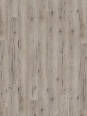 Wineo 500 medium V4 Laminat strong oak grey Laminatboden einzigartige Echtholzanmutung dank 4V-Fuge Eiche Landhausdiele