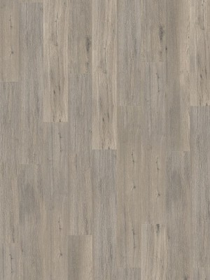 Wineo 500 medium V4 Laminat wild oak grey Laminatboden einzigartige Echtholzanmutung dank 4V-Fuge Eiche Landhausdiele