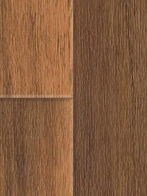 Wineo 800 Wood Designboden Sardinia Wild Walnut Mediterranean Dark Designboden Wood Landhausdiele zur Verklebung