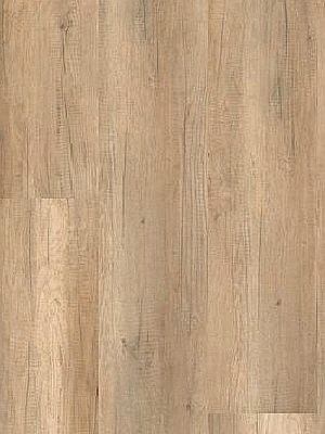 Wineo Purline profi Bioboden Calistoga Cream Wood Planken zur Verklebung