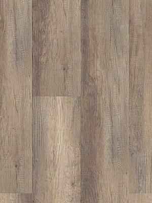 Wineo Purline profi Bioboden Calistoga Grey Wood Planken zur Verklebung