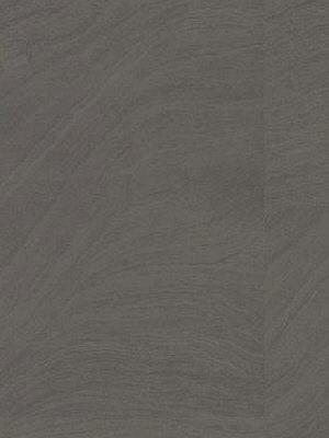 Wineo Purline profi Bioboden Carbon Stone Fliesen zur Verklebung