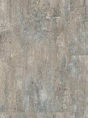 Wineo Purline profi Bioboden Cezanne Stone Fliesen zur Verklebung