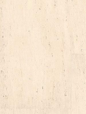 Wineo Purline profi Bioboden Mocca Creme Stone Fliesen zur Verklebung