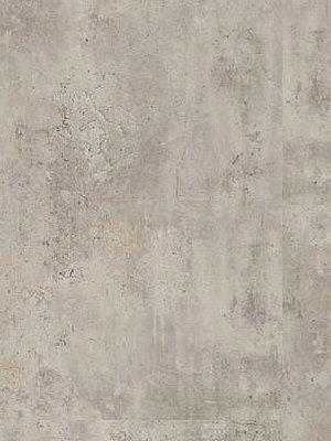 Wineo Purline profi Bioboden Puro Silver Stone Fliesen zur Verklebung