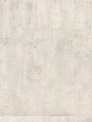 Wineo Purline profi Bioboden Puro Snow Stone Fliesen zur Verklebung
