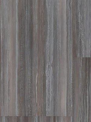 Wineo Purline profi Bioboden Tempera Stone Fliesen zur Verklebung