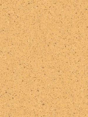 Wineo Purline Eco Bioboden Rolle Cream Chip Residenz Bahnenware