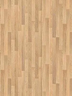 Wineo Purline Eco Bioboden Rolle Pacific Oak Timber Bahnenware