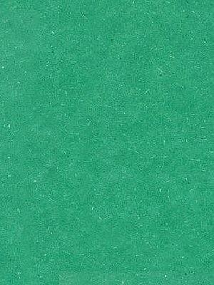 Wineo Purline Eco Bioboden Rolle Spring Green Levante Bahnenware