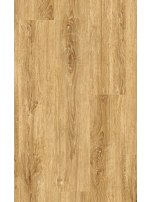 Cortex Vinatura Vinyl Parkett Designboden mit HDF-Klicksystem und integrierter Trittschalldämmung, Schiffseiche Planke 1220 x 185 mm, 10,5 mm Stärke, 1,806 m² pro Paket, Nutzschicht 0,3 mm Preis günstig gesund Design-Parkett von Bodenbelag-Hersteller Cortex HstNr: LJQ1007 *** Mindestbestellmenge 15 m² ***