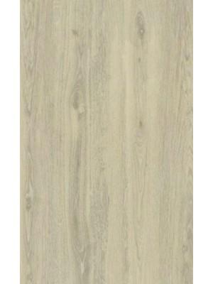 Cortex Vinatura Vinyl Parkett Designboden mit HDF-Klicksystem und integrierter Trittschalldämmung, Wintereiche Planke 1220 x 185 mm, 10,5 mm Stärke, 1,806 m² pro Paket, Nutzschicht 0,3 mm Preis günstig gesund Design-Parkett von Bodenbelag-Hersteller Cortex HstNr: LJR9003 *** Mindestbestellmenge 15 m² ***