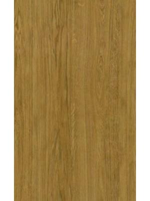 Cortex Vinatura Vinyl Parkett Designboden mit HDF-Klicksystem und integrierter Trittschalldämmung, Eiche Planke 1220 x 185 mm, 10,5 mm Stärke, 1,806 m² pro Paket, Nutzschicht 0,3 mm Preis günstig gesund Design-Parkett von Bodenbelag-Hersteller Cortex HstNr: LJS3003 *** Mindestbestellmenge 15 m² ***