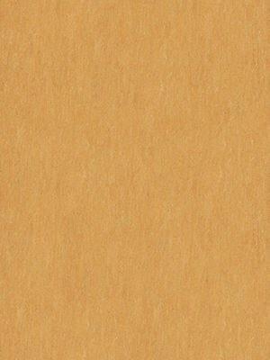 wmf3847-2,5 Forbo Marmoleum Linoleum golden saffron Fresco Naturboden